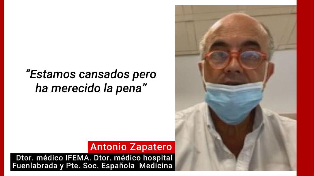 IFEMA_ANTONIO_ZAPATERO
