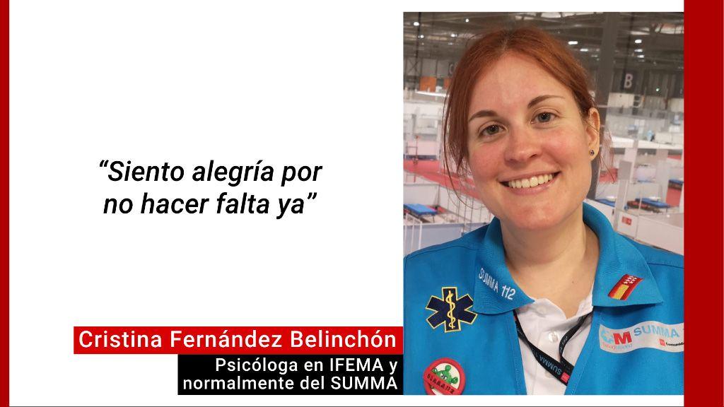 IFEMA_CRISTINA_FERNANDEZ