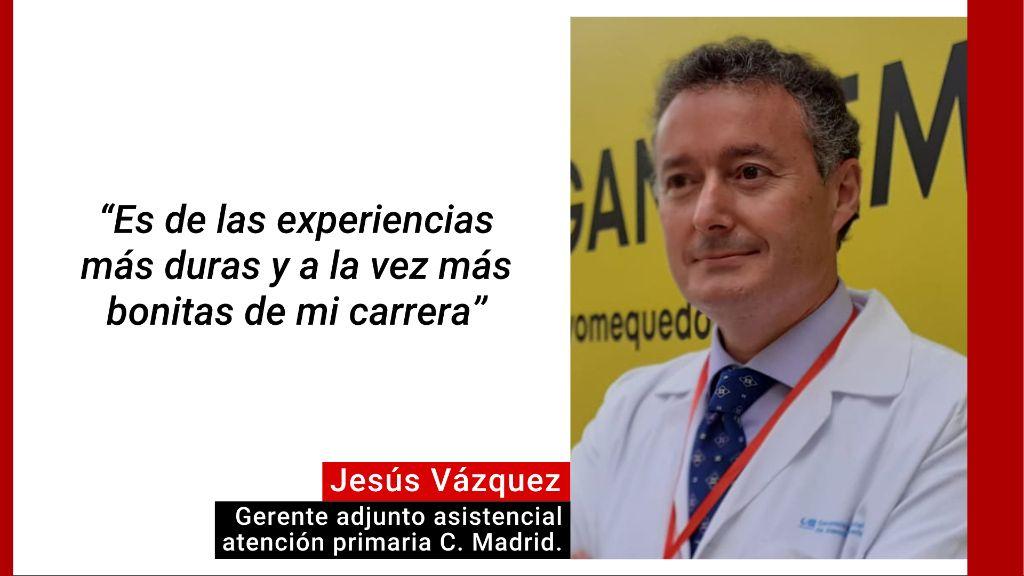 IFEMA_JESUS_VAZQUEZ