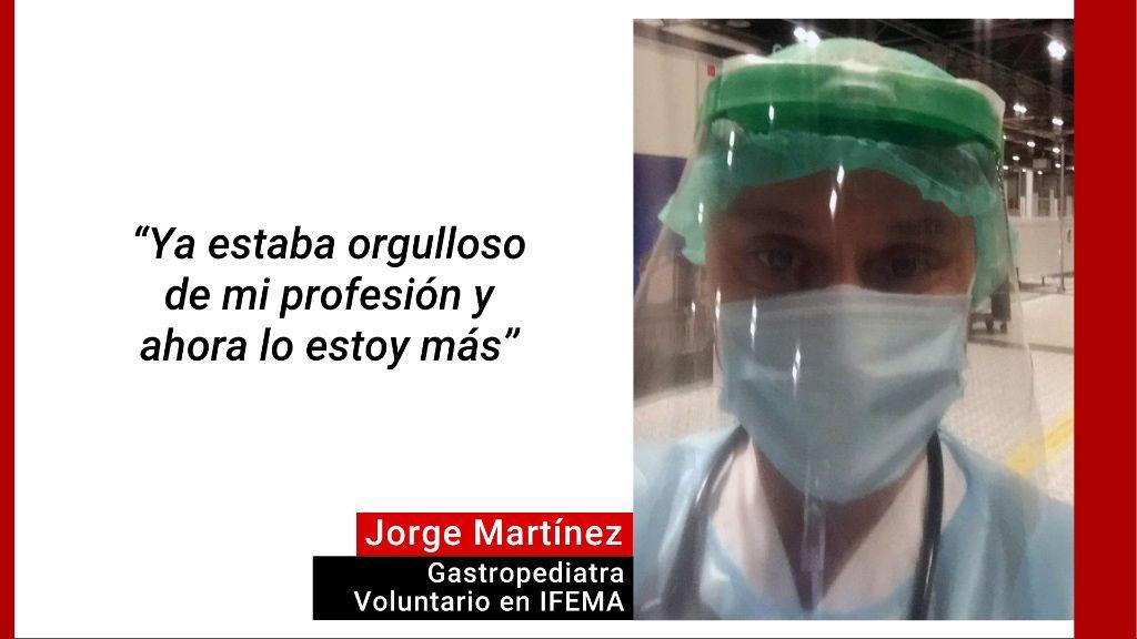 IFEMA_JORGE_MARTINEZ