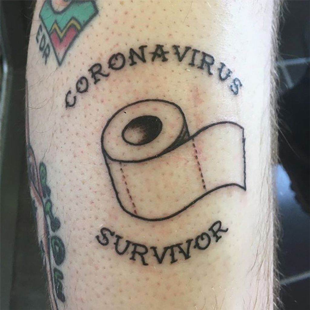 covid-19-tattoos7