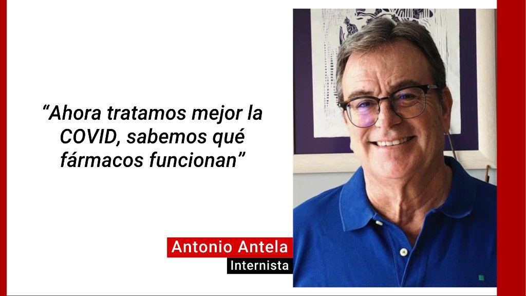 Antonio_Antela