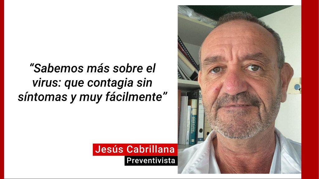 Jesus_Cabrillana