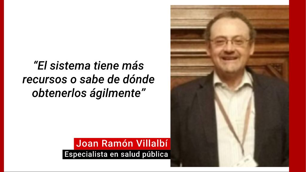 Joan_Ramon