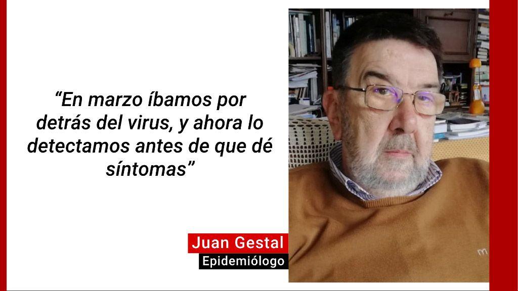 Juan_Gestal
