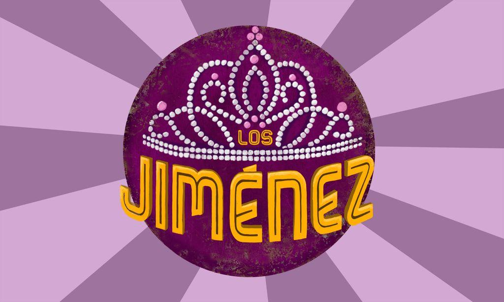 Los Jimenez (1)