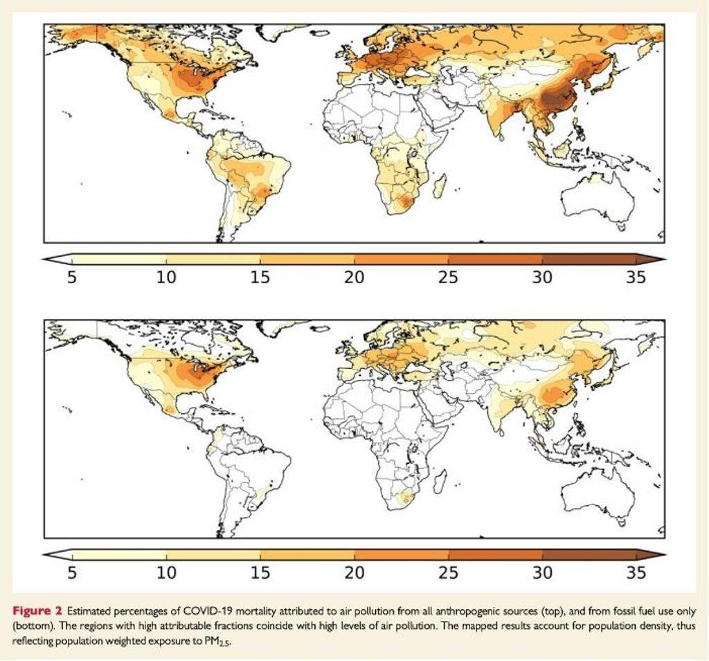 20201026 soc polución y covid