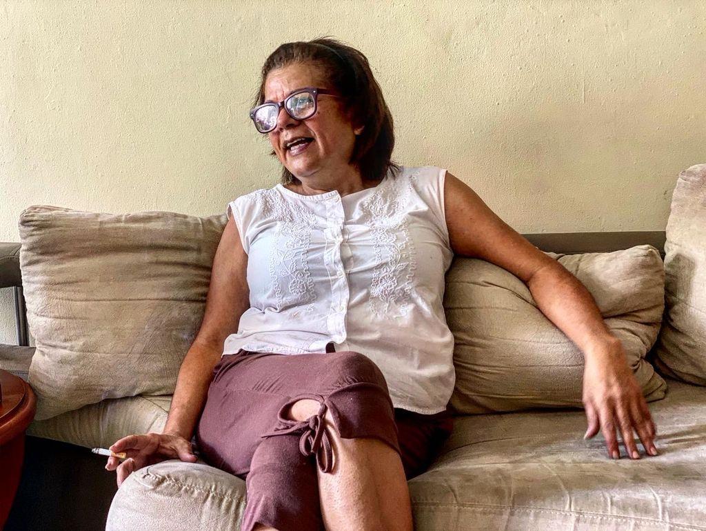 Venezuela y la salud mental