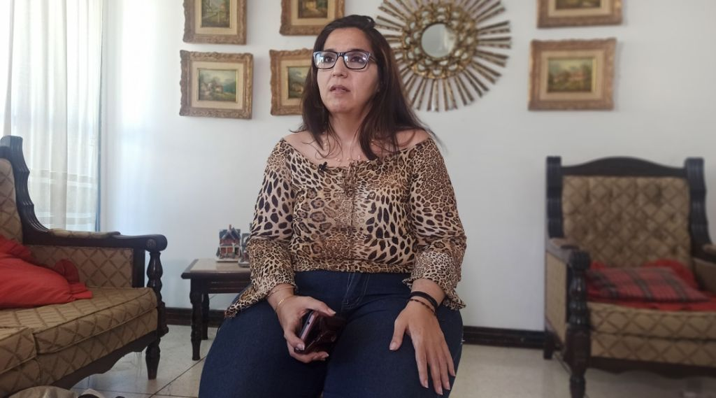 Educación especial en Venezuela