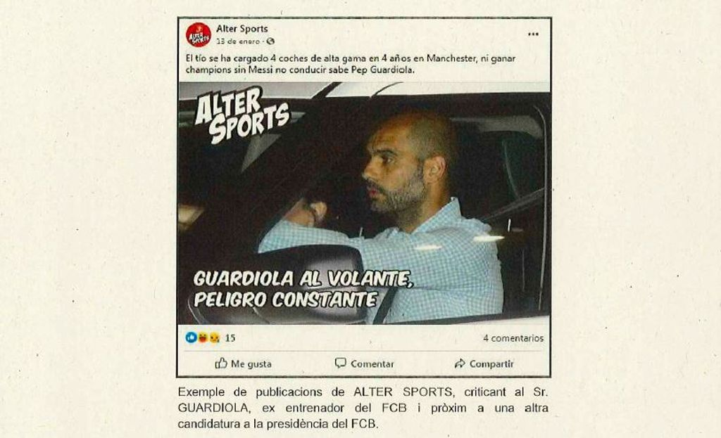 Guardiola (1)