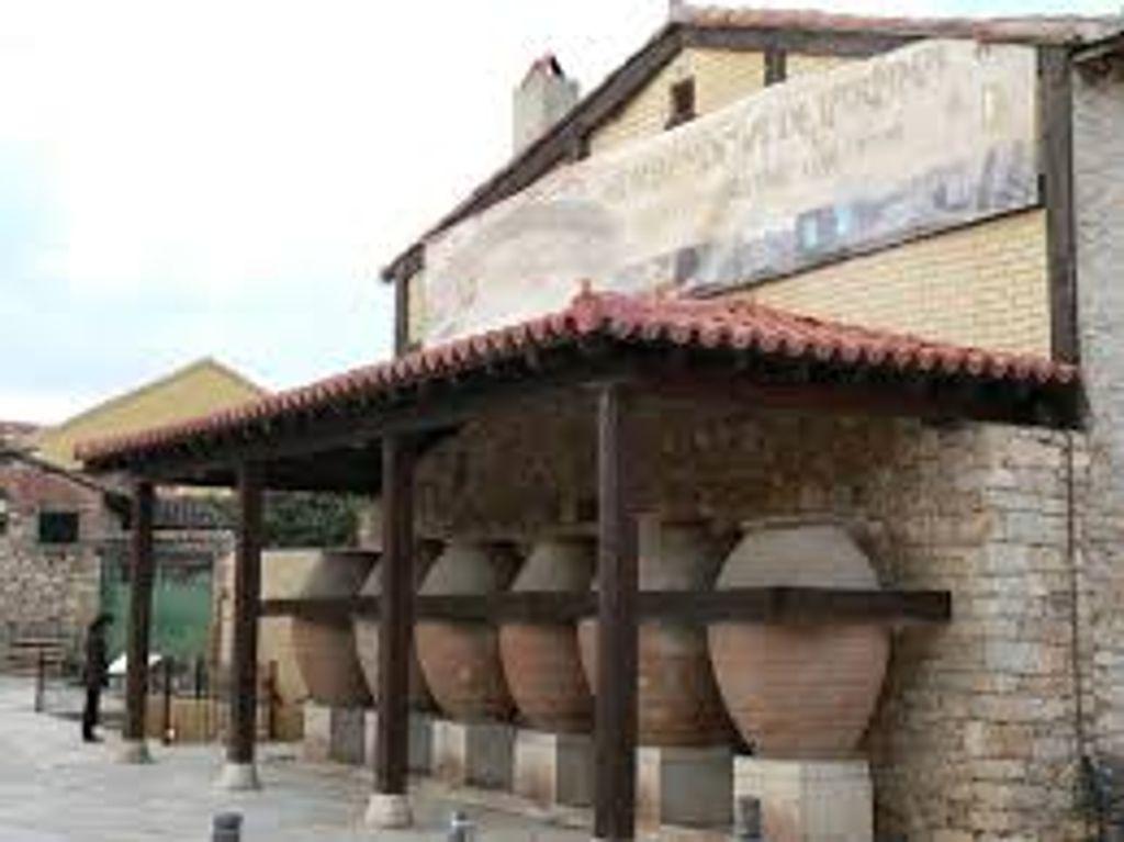 Torremocha del Jarama