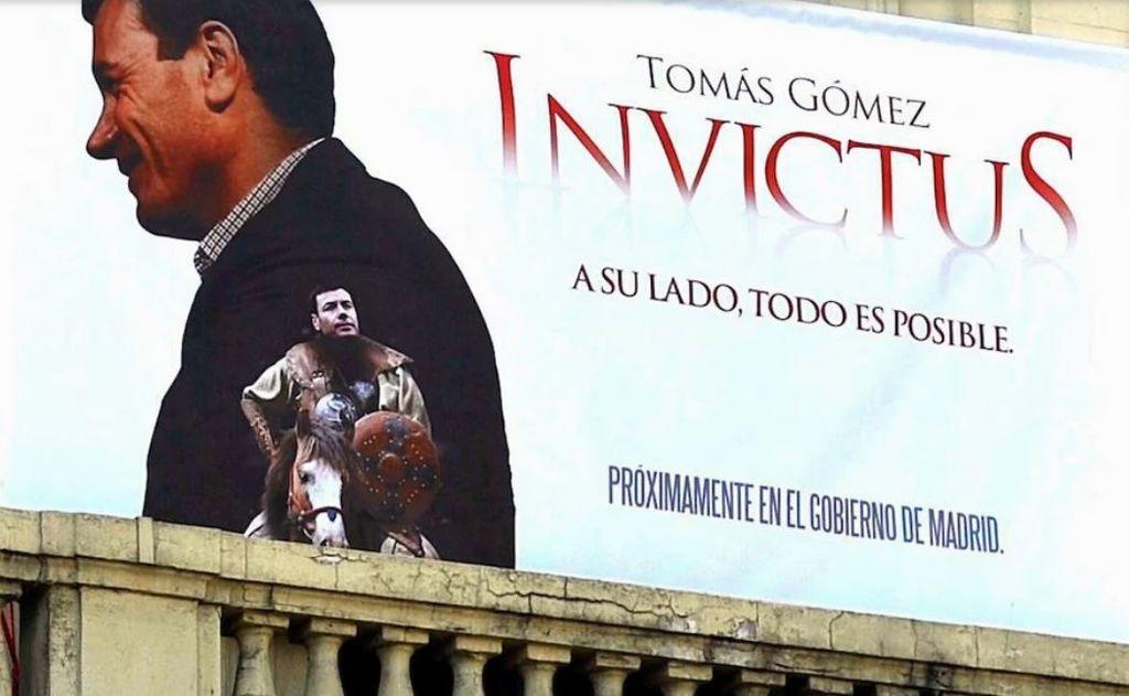cartel invictus