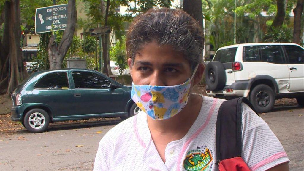 Jessica Manriquez