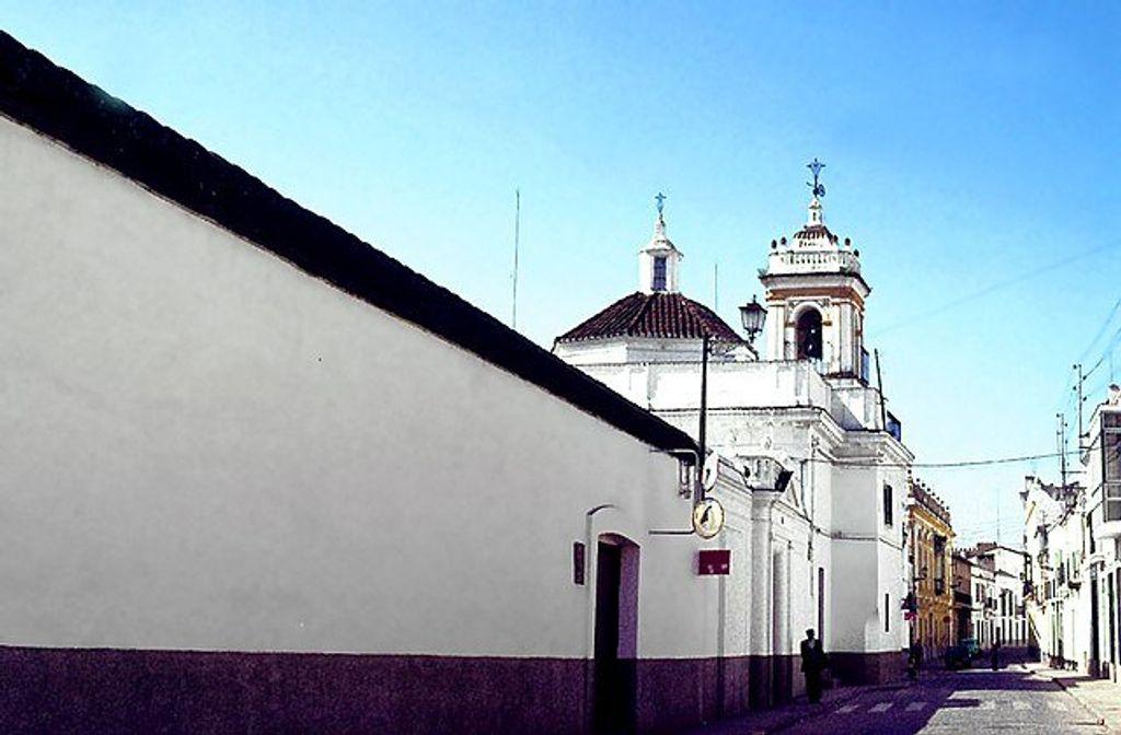 Jerez_de_los_Caballeros_(1984)_05