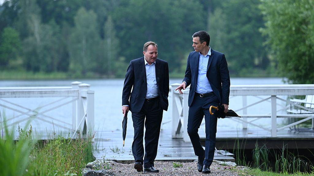 """Sánchez ante la cumbre de la UE sobre el COVID: """"Todos tenemos que hacer renuncias para llegar a un acuerdo"""""""