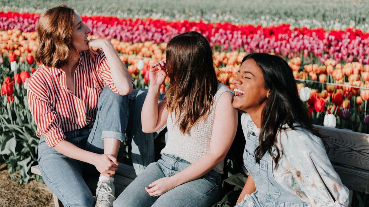Preguntas y respuestas para conocerse a uno mismo: la kokología habla de tu personalidad