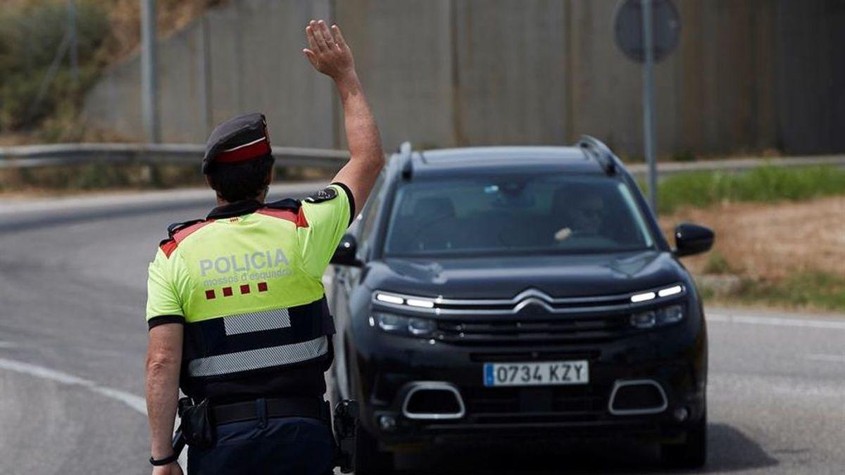 La polémica sobre el confinamiento en Lleida y Segrià sin estado de alarma