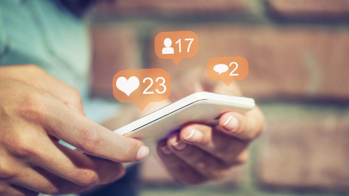 Juego: ¿qué red social te pega más?