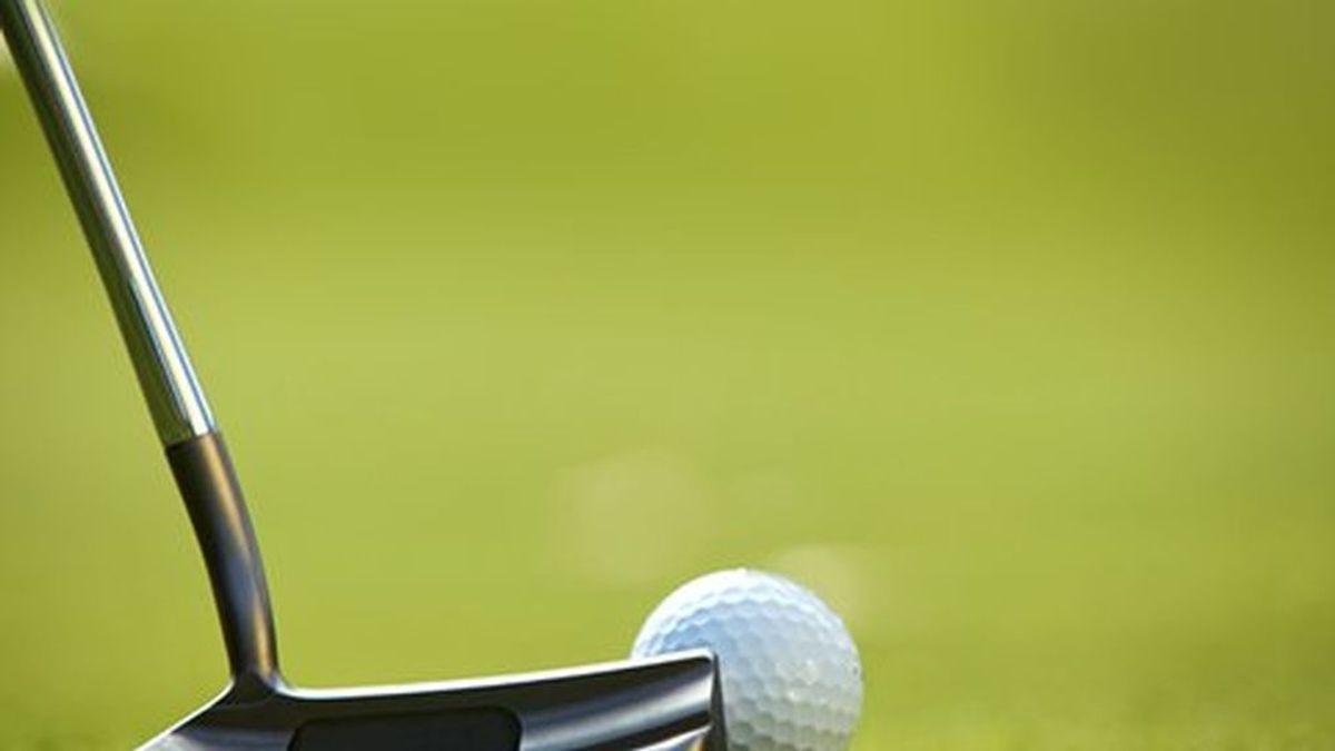 Cómo elegir el putter en golf: consejos y recomendaciones