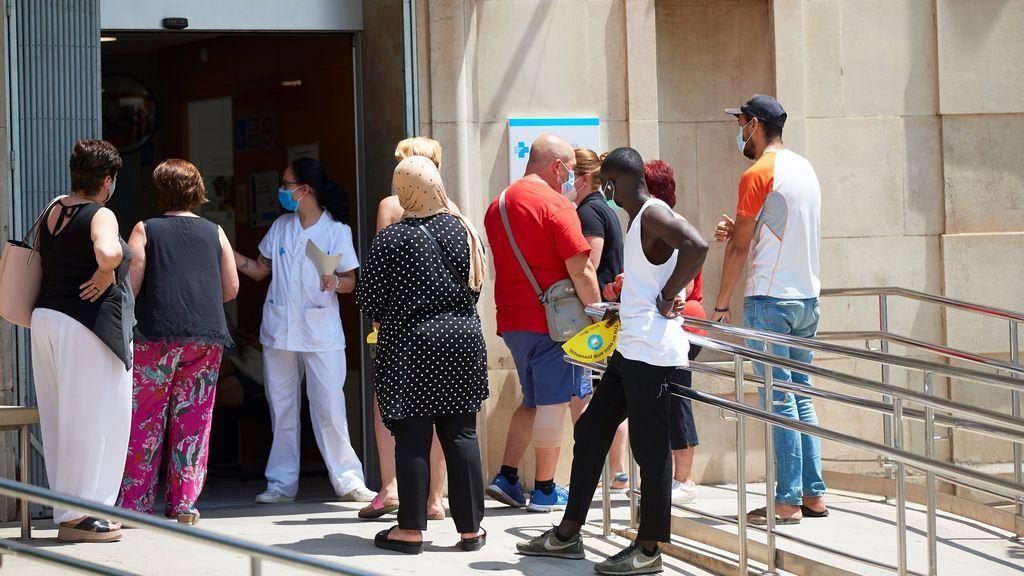 Un juez de Lleida avala ahora las medidas de Quim Torra en el Segrià
