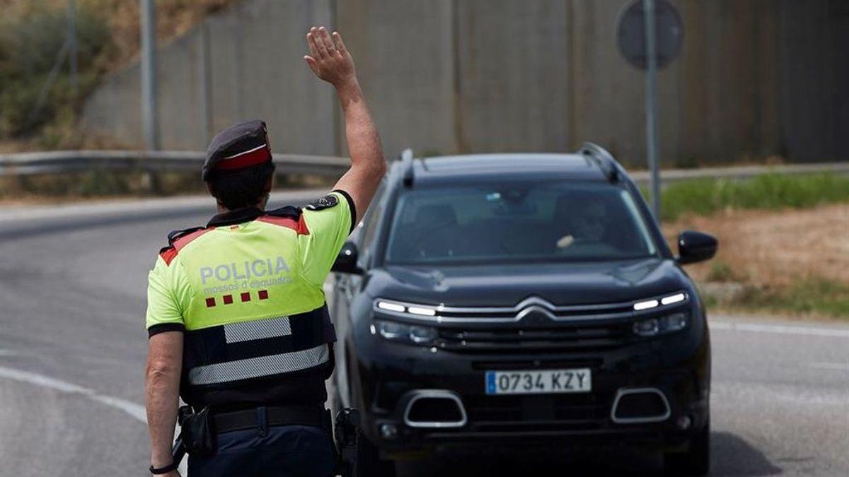 Un juez de Lleida avala ahora si las medidas de confinamiento del Govern en Segrià, excepto en Massalcoreig