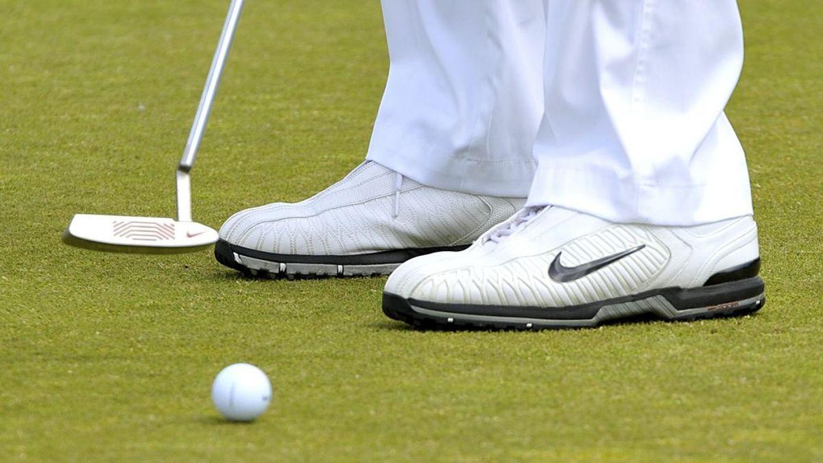 El loft en golf: por qué es tan importante en un palo de golf