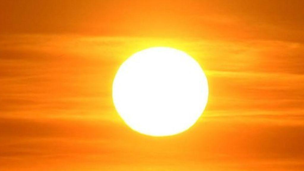 La sartén de España vuelve a arder hoy
