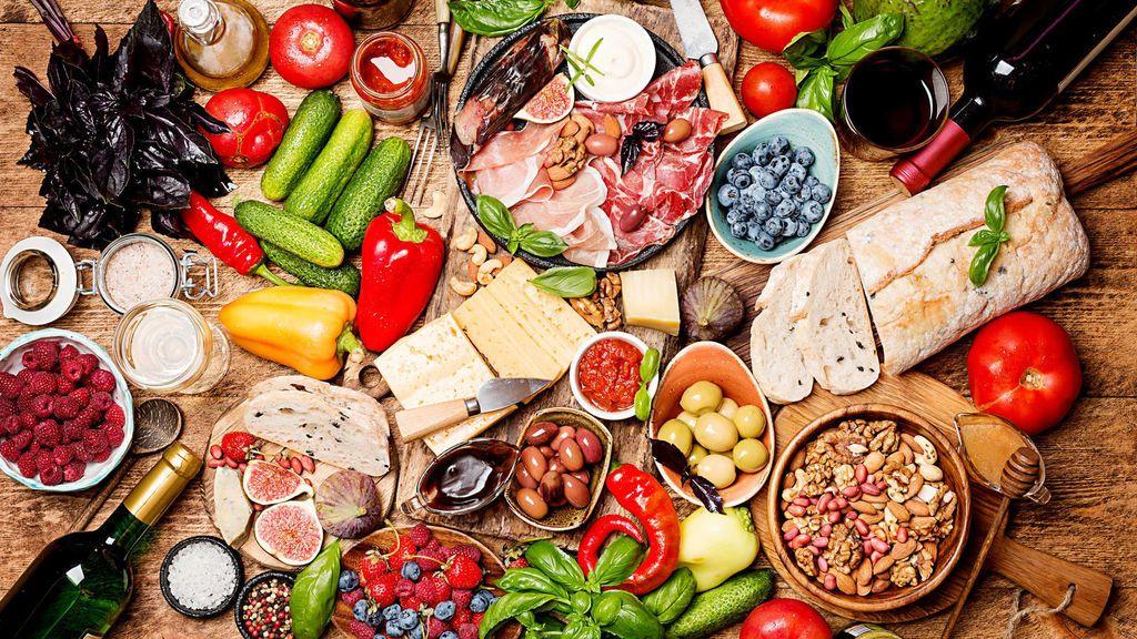 Según varios nutricionistas, a los que ha consultado Divinity.es, esta dieta es un total fraude.
