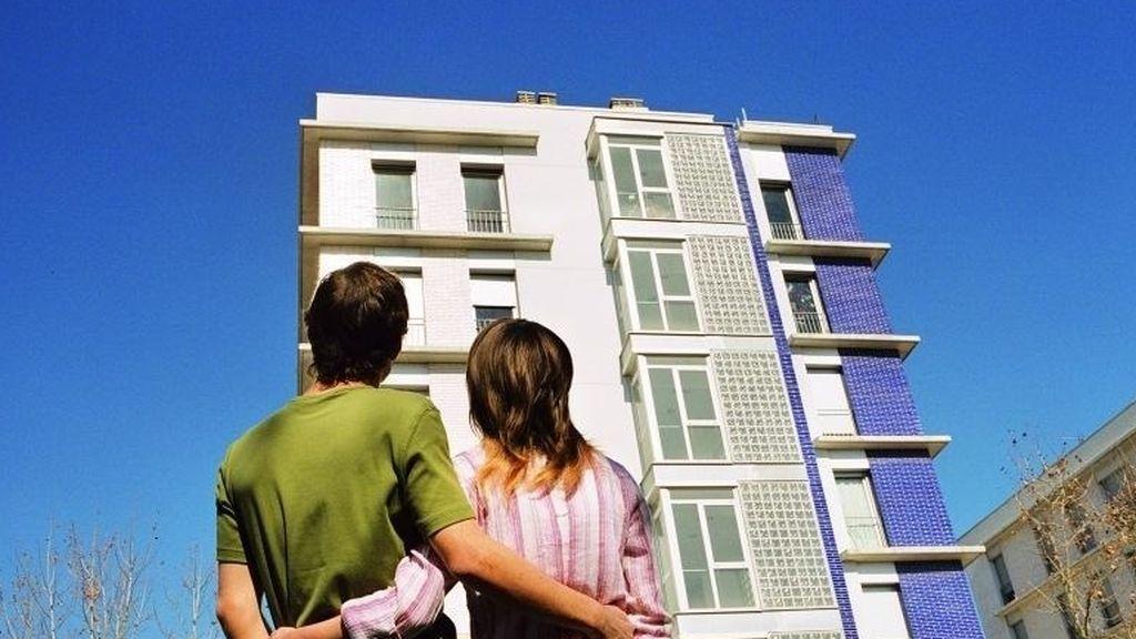 Cómo reclamar los gastos hipotecarios cobrados con una cláusula abusiva