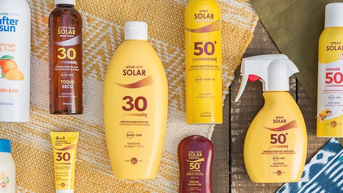 crema mercadona solar