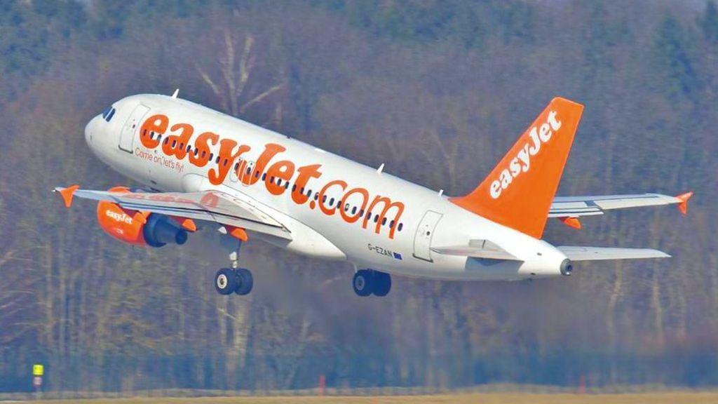 Cancelaciones en las aerolíneas y COVID-19: ¿Cómo reclamar?