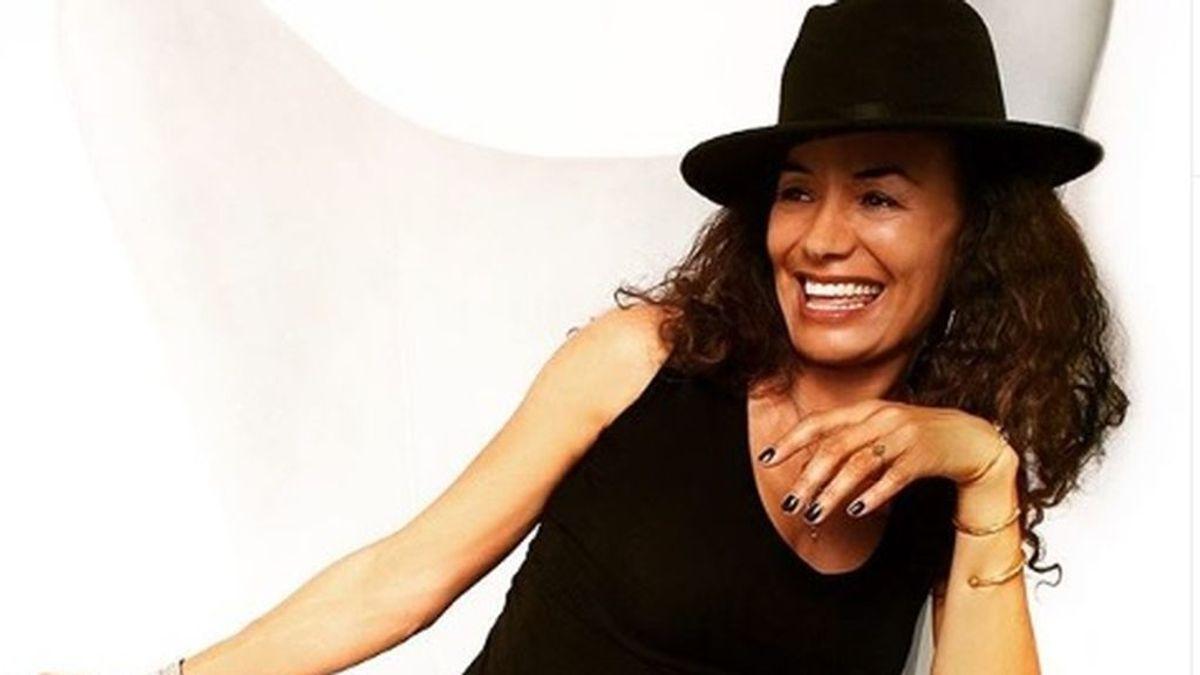 Muere la actriz de 'El príncipe de Bel-Air', Galyn Gorg, a los 55 años