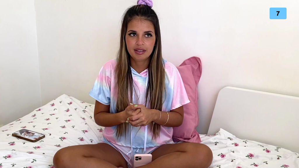 Natalia Osona nos cuenta sus caprichos inconfesables (2/2)