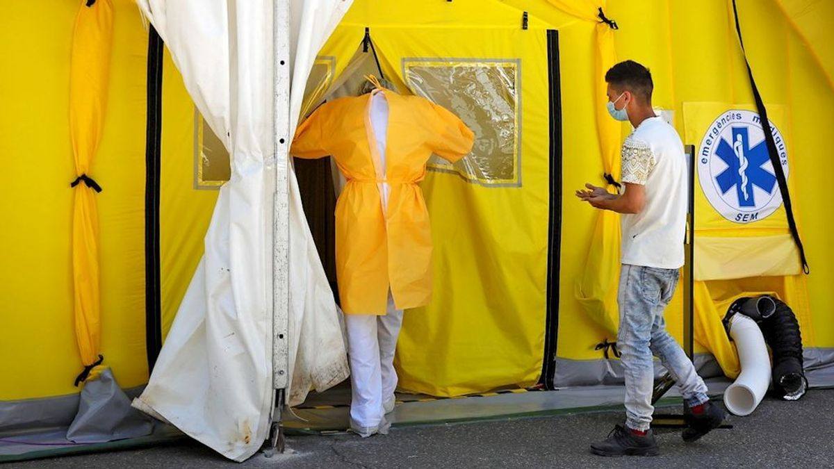 El epidemiólogo de cabecera de Torra critica el sistema de contención de nuevos brotes en Cataluña
