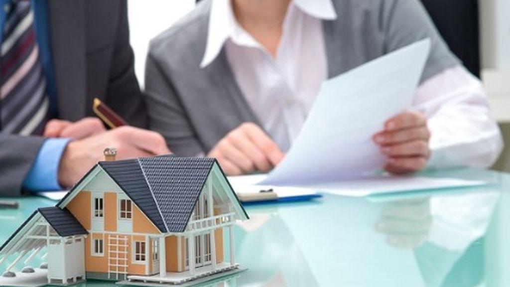 El Tribunal de Justicia Europeo dicta que los bancos tienen que devolver los gastos hipotecarios a los clientes