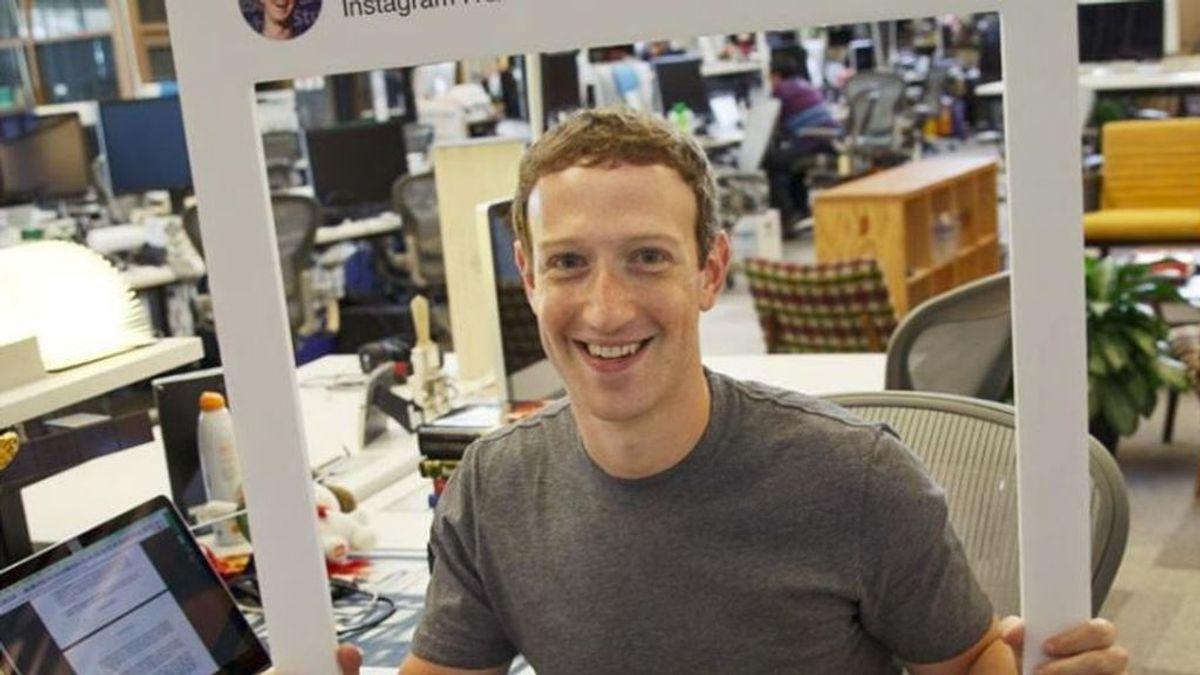 Incluso Zuckerberg lo hace: tapar con una pegatina la cámara del Mac podría dañar la pantalla