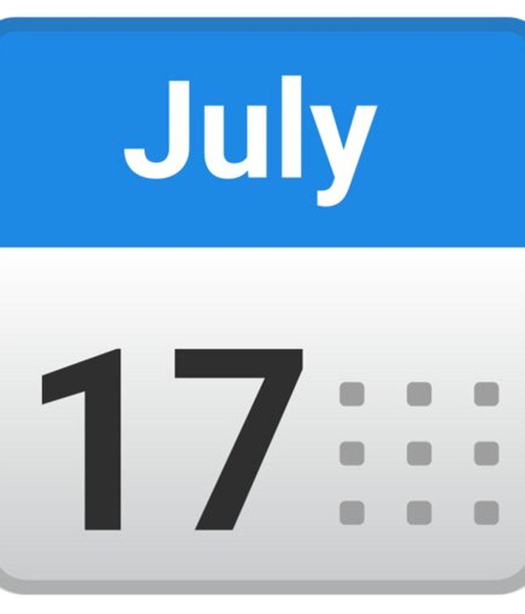 17 de julio
