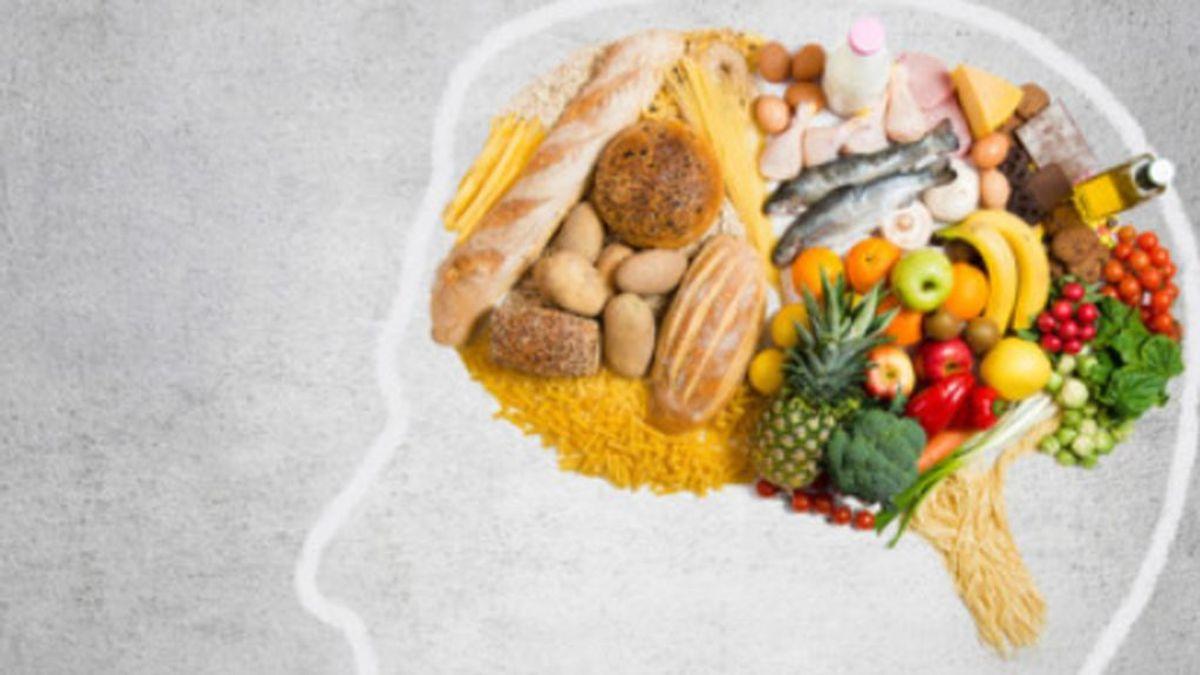 La dieta para nuestro cerebro que también nos va a ayudar en la operación bikini