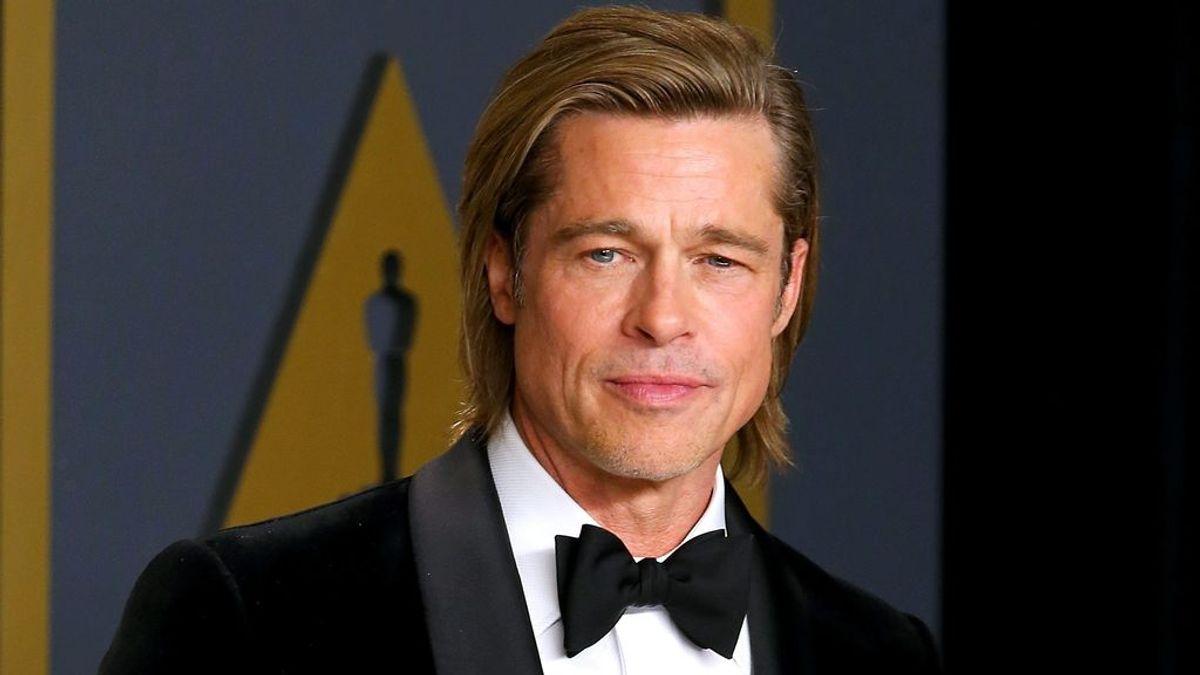Brad Pitt no tendría ningún tipo de relación con su hijo Maddox desde su divorcio con Angelina Jolie