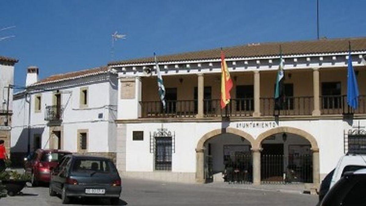 Brote de coronavirus en Peraleda de la Mata, en Cáceres con 15 positivos