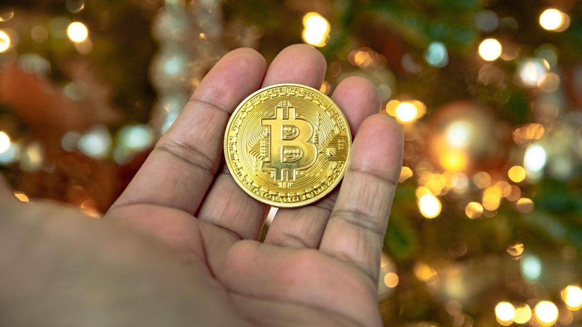 Preguntas y respuestas: guía básica para entender de una vez por todas lo de los bitcoins