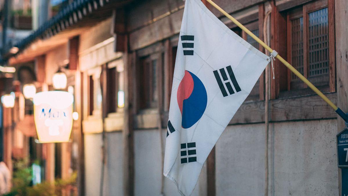 Sencillo y muy divertido: las mejores cuentas para aprender coreano en TikTok