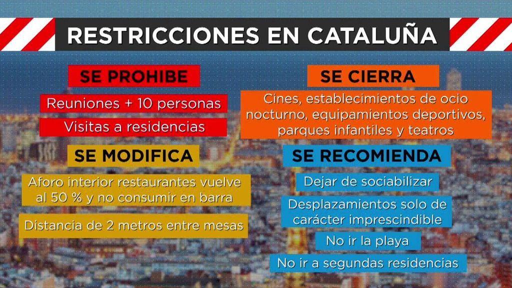 2020_07_17-1548-REC_Cuatro_REC.ts.0x0.143550080579700