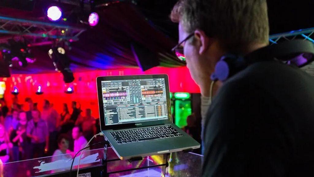 El sector del ocio nocturno rechaza el cierre de las discotecas en Barcelona