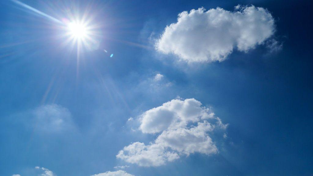 Cómo prevenir las insolaciones y los golpes de calor