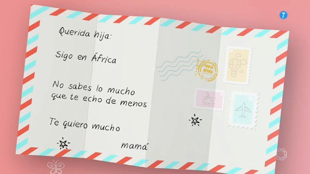 Una postal ha llegado a Divinity