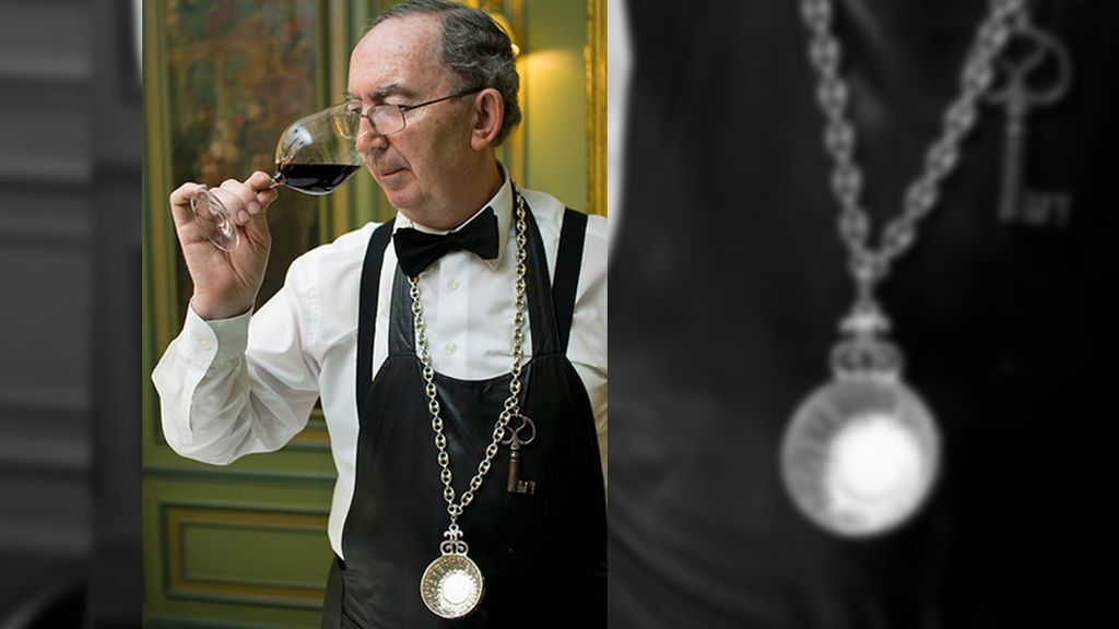 Custodio López Zamarra, el hombre que mejora el vino