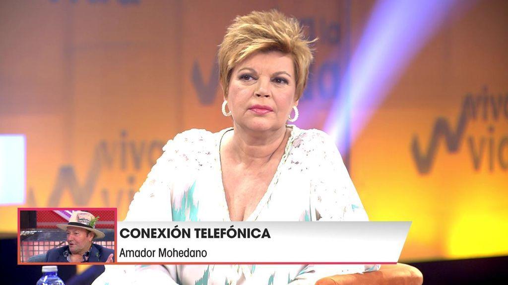 2020_07_18-1538-REC_Telecinco_REC.ts.0x0.143557804203300