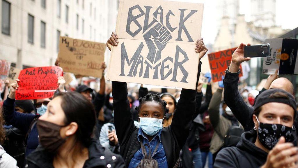 Una ciudad estadounidense indemnizará a los afroamericanos por su papel durante la esclavitud