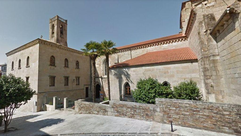 Un total de 59 personas estarán aisladas al menos hasta el martes por el brote de Betanzos, en A Coruña